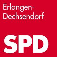 SPD Dechsendorf