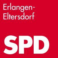 SPD Eltersdorf
