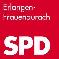 SPD Frauenaurach