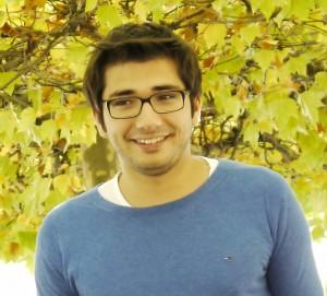 Munib Agha