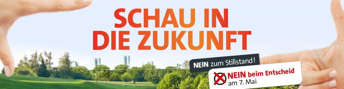 Allianz pro Landesgartenschau