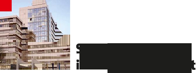 SPD-Fraktion im Erlanger Stadtrat