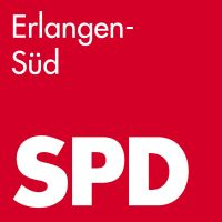 SPD Erlangen-Süd