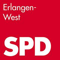 SPD Erlangen-West