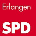 SPD Erlangen