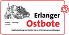 Titel_Ostbote (9k image)