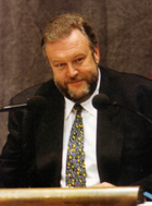 Karl-Heinz Hiersemann
