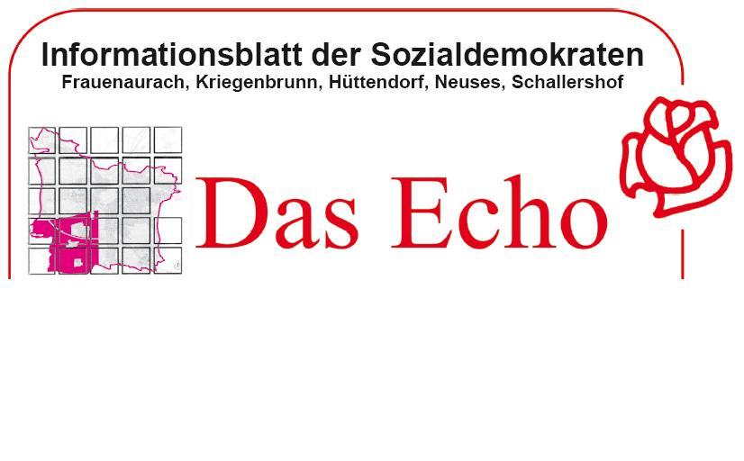 logo_echo (47k image)