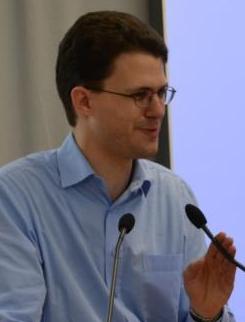 Philipp Dees, Juso-Landeskonferenz 2013