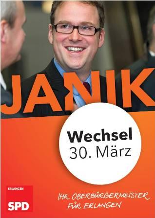 janik_wechsel
