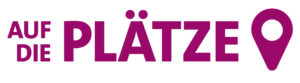 spd_aufdiepl_logo-01