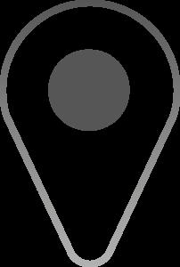 Auf die Plätze: Marker grau