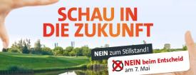 Zur Homepage der Allianz pro Landesgartenschau 2024 (Link öffnet in neuem Fenster)