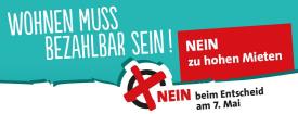 Zur Homepage des Bündnis für bezahlbares Wohnen (Link öffnet in neuem Fenster)