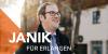 Janik Für Erlangen: Informationen Zu Oberbürgermeister Doktor Florian Janik
